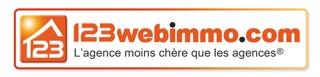 Logo_123Webimmo