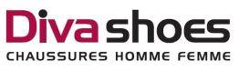 Logo_DivaShoes