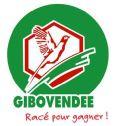 Logo_GiboVendée