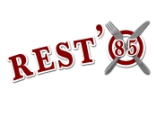 Logo_Resto85