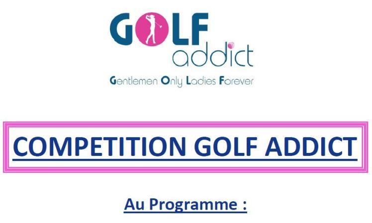 GolfAddict_0910a