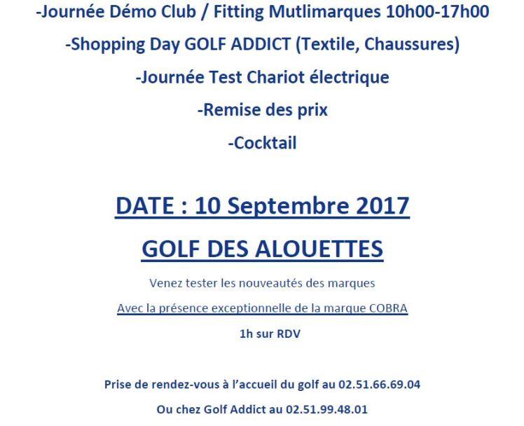 GolfAddict_0910b