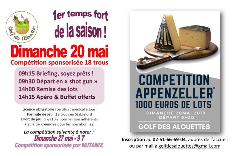 FB20180520_Compétition18Tv0