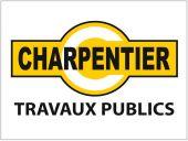 Logo_Charpentier