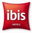 Logo_IBIS_hotel