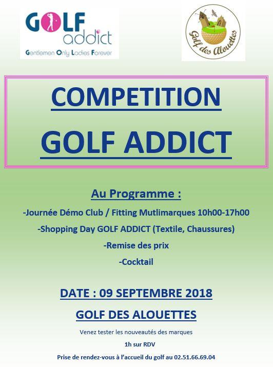 20180909_GolfAddict
