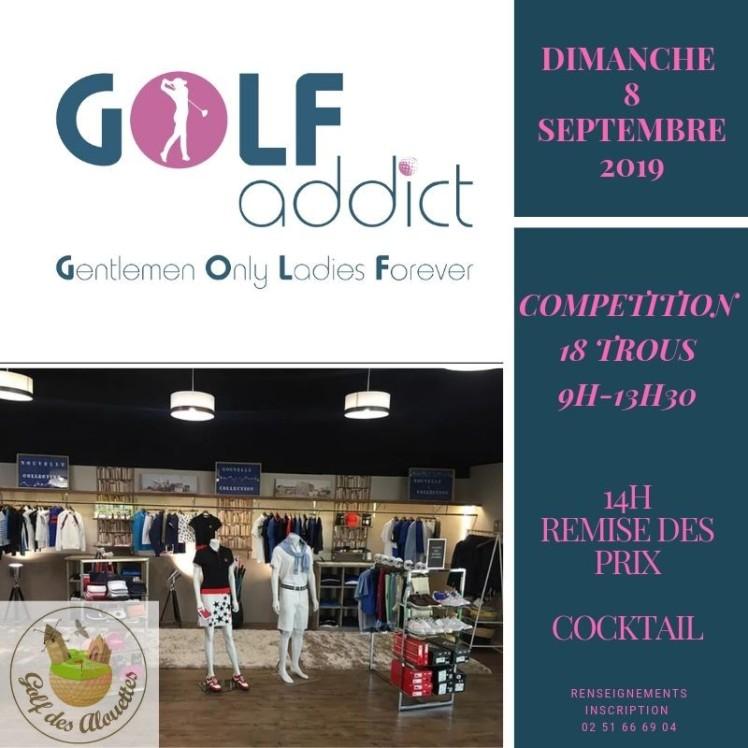 GolfAddict20190908